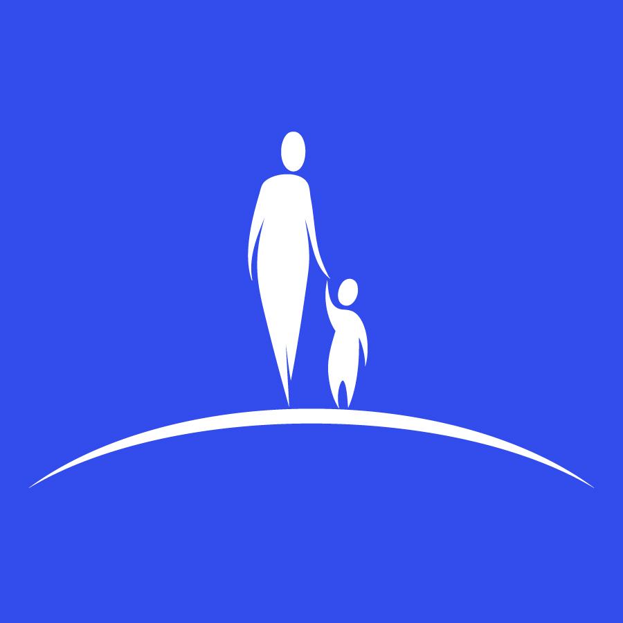 CommunityWorks_3x3Graphic_blue